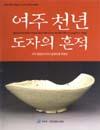 http://text.library.kr/dc2016/dc20160225/dc20160225.pdf