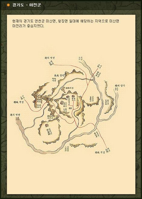 http://archivelab.co.kr/kmemory/GM00062935.jpg