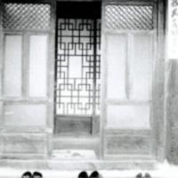 http://archivelab.co.kr/kmemory/GM00034935.jpg
