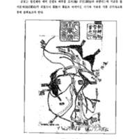 http://archivelab.co.kr/kmemory/GM00020896.pdf