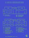 http://text.library.kr/dc0080/dc00800203/dc00800203.pdf