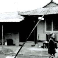 http://archivelab.co.kr/kmemory/GM00034908.jpg
