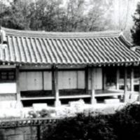 http://archivelab.co.kr/kmemory/GM00035529.jpg