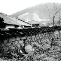 http://archivelab.co.kr/kmemory/GM00035694.jpg