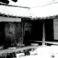 http://archivelab.co.kr/kmemory/GM00035438.jpg