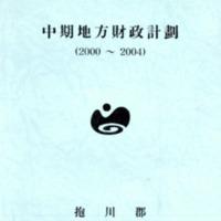 http://text.library.kr/dc0020/dc00201274/dc00201274.pdf