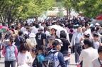 2009 경기도세계도자비엔날레의 사진을 수록함