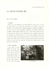 http://archivelab.co.kr/kmemory/GM00026085.pdf