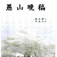 http://text.library.kr/dc0030/dc00300141/dc00300141.pdf