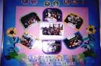http://text.library.kr/ggm_photo/pc2014/service_file/pc20141588.jpg