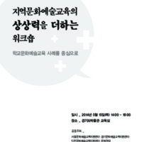 http://memory.library.kr/files/original/f257467fcd7f9a86901b75c1362bd151.pdf