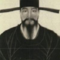 http://archivelab.co.kr/kmemory/GM00033240.jpg