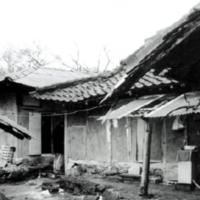 http://archivelab.co.kr/kmemory/GM00034877.jpg