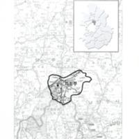 http://archivelab.co.kr/kmemory/GM00020028.pdf