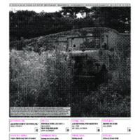 DC20180138.pdf