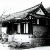 http://archivelab.co.kr/kmemory/GM00030373.jpg