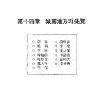 http://archivelab.co.kr/kmemory/GM00024222.pdf