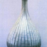 http://archivelab.co.kr/kmemory/GM00033176.jpg