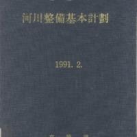 http://text.library.kr/dc0020/dc00203045/dc00203045.pdf