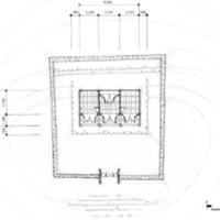 http://archivelab.co.kr/kmemory/GM00035486.jpg