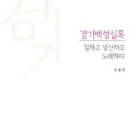 DC20200009.pdf