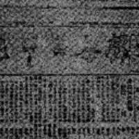 GM00071755.jpg