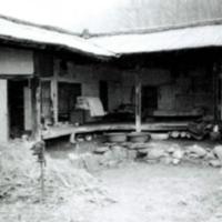 http://archivelab.co.kr/kmemory/GM00034950.jpg