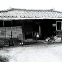 http://archivelab.co.kr/kmemory/GM00031086.jpg