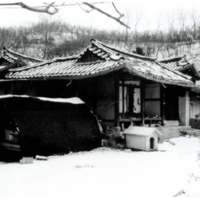 http://archivelab.co.kr/kmemory/GM00030096.jpg
