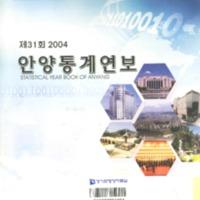 http://text.library.kr/dc0020/dc00202434/dc00202434.pdf