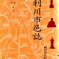 http://text.library.kr/dc0020/dc00201086/dc00201086.pdf