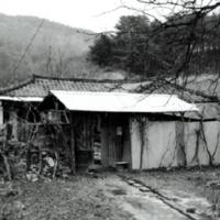 http://archivelab.co.kr/kmemory/GM00034887.jpg