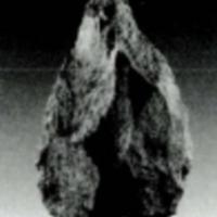 http://archivelab.co.kr/kmemory/GM00032238.jpg