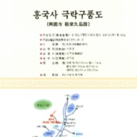 http://archivelab.co.kr/kmemory/GM00021173.pdf