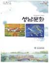 http://text.library.kr/dc2016/dc20160235/dc20160235.pdf