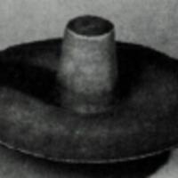 http://archivelab.co.kr/kmemory/GM00033687.jpg