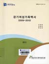 http://text.library.kr/dc0070/dc00700138/dc00700138.pdf