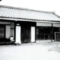 http://archivelab.co.kr/kmemory/GM00034947.jpg