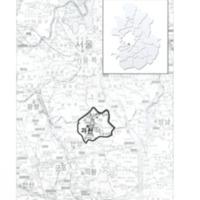http://archivelab.co.kr/kmemory/GM00020010.pdf