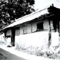 http://archivelab.co.kr/kmemory/GM00035555.jpg