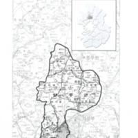 http://archivelab.co.kr/kmemory/GM00020021.pdf