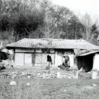 http://archivelab.co.kr/kmemory/GM00034898.jpg