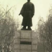 http://archivelab.co.kr/kmemory/GM00033229.jpg