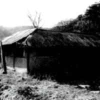 http://archivelab.co.kr/kmemory/GM00035668.jpg