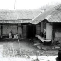 http://archivelab.co.kr/kmemory/GM00035854.jpg