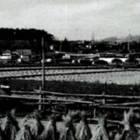 http://archivelab.co.kr/kmemory/GM00032226.jpg