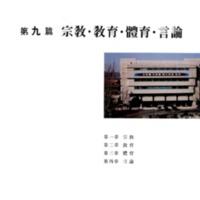 http://archivelab.co.kr/kmemory/GM00025991.pdf