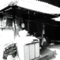 http://archivelab.co.kr/kmemory/GM00035653.jpg