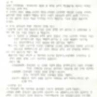 http://archivelab.co.kr/kmemory/GM00062853.pdf