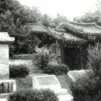 http://archivelab.co.kr/kmemory/GM00035949.jpg